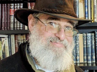 """ד""""ר דויד כהן"""