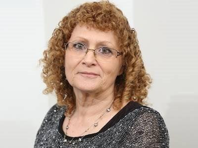 איתנה ברמן