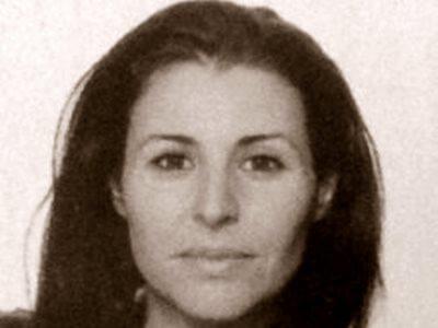 נריה פרנקו כוחלני