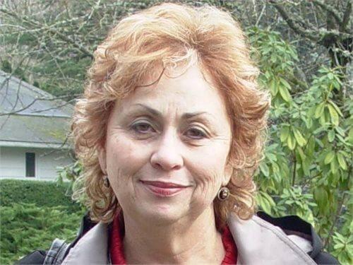 פרופ' אסתר כהן
