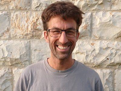 אמיר אסודי
