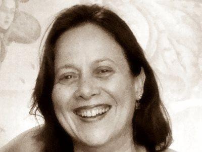 אדריאנה לירמן