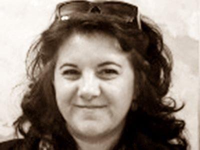 אניטה חיימוביץ