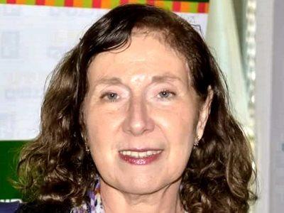 """ד""""ר דליה אל-עני"""