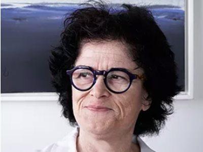 דליה לוי