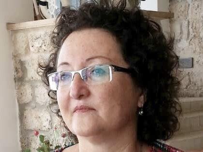 עדנה מן