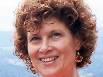 חנה גרינפלד