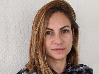 הילה ליפמן