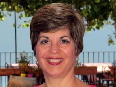 ליאורה גרויסמן