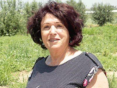 מרסל ארמי