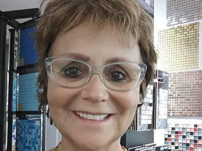 נימי יצחקי