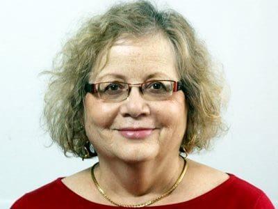 """ד""""ר רינה עומר"""