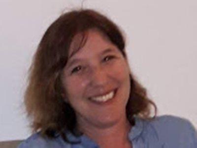 שרי אדלשטיין