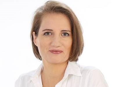 שרון אייזינגר