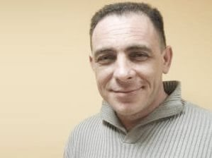 """ד""""ר שמואל שפירא"""