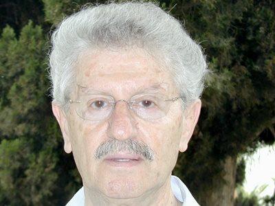 יאיר פלגי