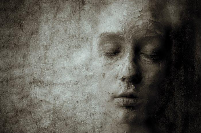 מוות בחלום – סמלים ומשמעויות