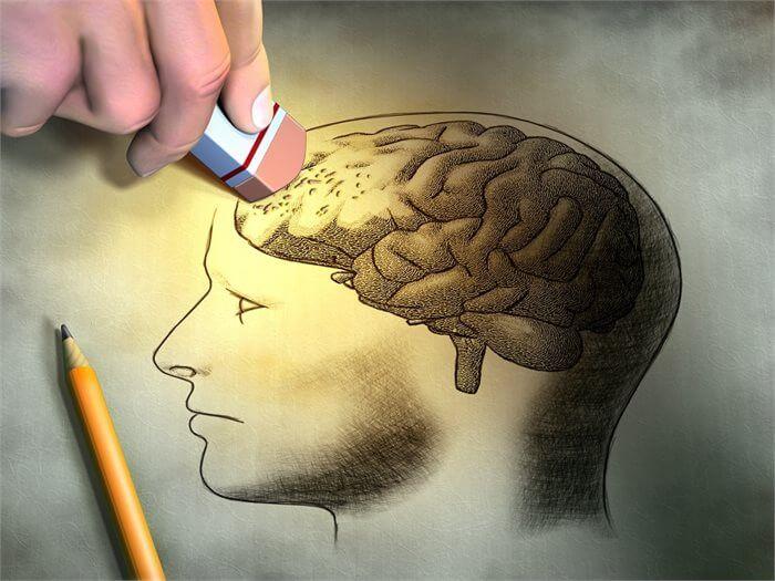 כיצד הסביבה משפיעה על הזכרונות שלנו?