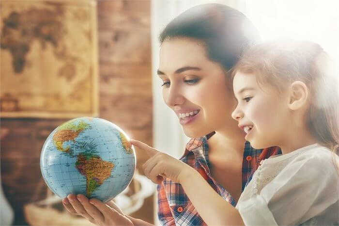 האוניברסיטה של החיים: מתי מבינים ילדים את הקשר בין תרגול לבין הצלחה?
