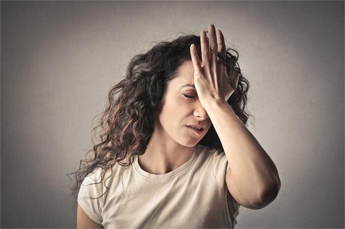 האם ניתן למחוק זיכרונות שליליים?