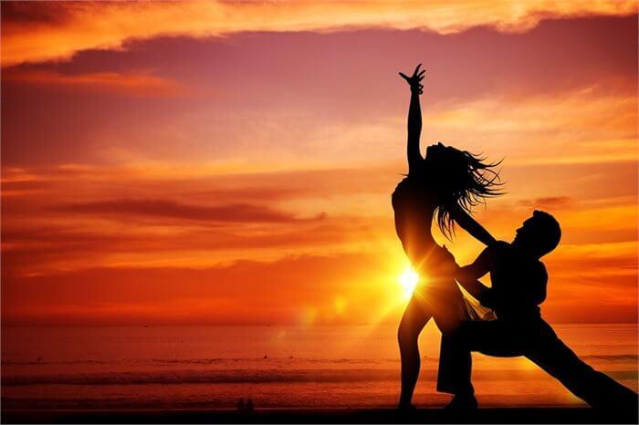 כשהריקוד הזוגי הופך לסיוט זוגי: טיפול זוגי בשיטת ההתמקדות