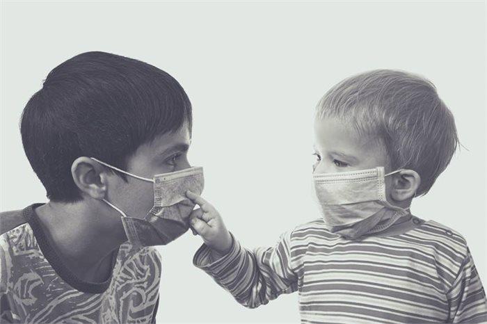 משעמם לי! וירוס הקורונה שמשגע ילדים והורים