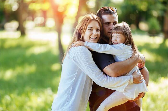 טיפול זוגי להורים לילדים בעלי צרכים מיוחדים