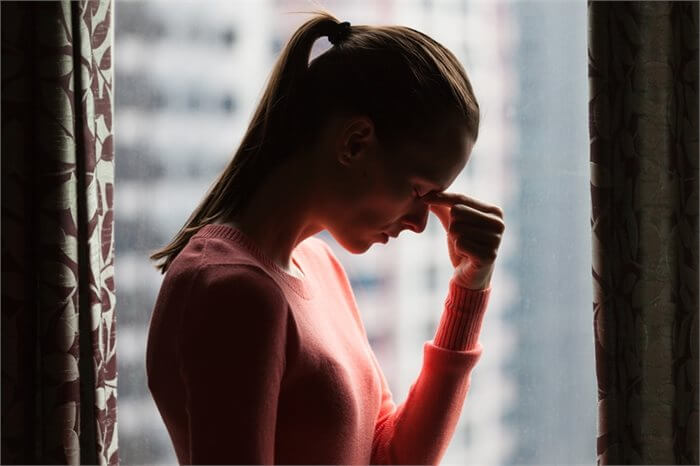 איך מטפלים בבעיות רגשיות?