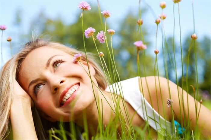 האם אושר תורם לאריכות חיים?