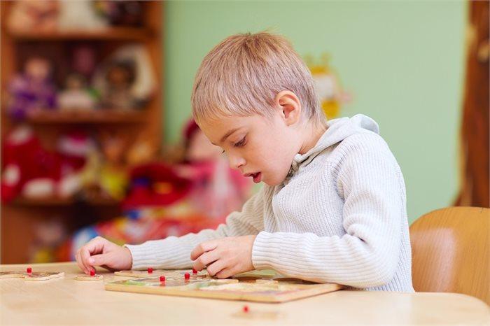 קורונה: אתגרים והזדמנויות למשפחות לילדים המאובחנים על הרצף האוטיסטי