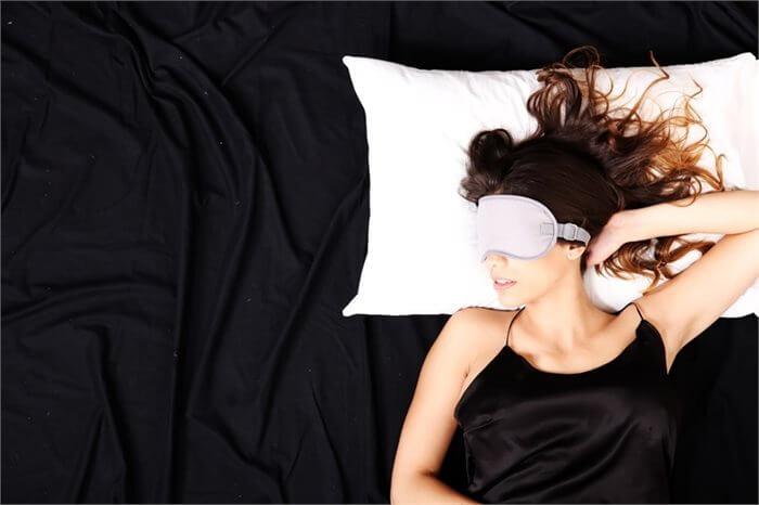 טיפול מתוך שינה בפחדים?