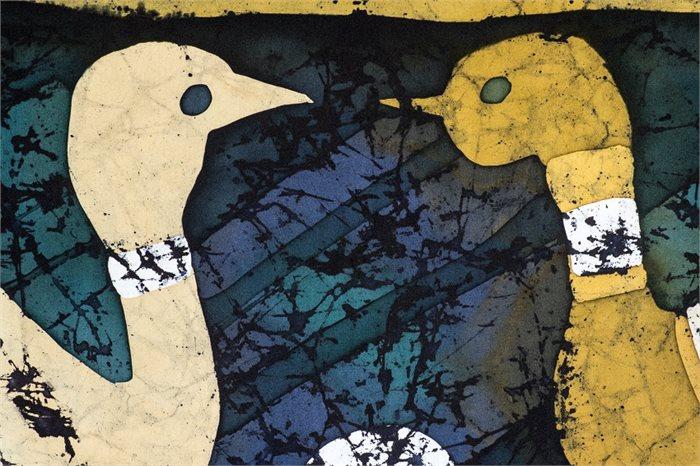 אידיאליזציה והאשמת ההורה בתהליך הטיפולי: תקציר מאמרה של Barth