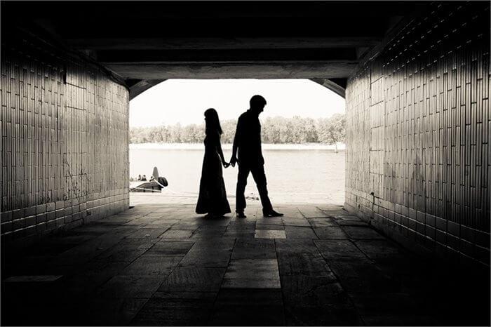 זוגיות זה עניין של גישה... תיאור אימון אישי להתמודדות עם קשיים זוגיים