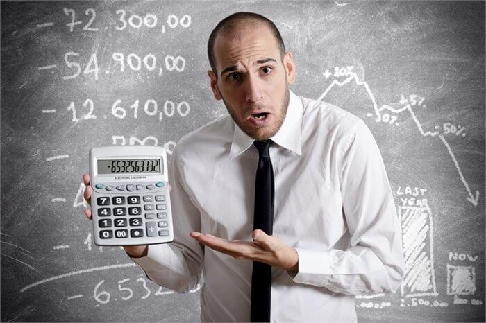 כיצד אישיותך משפיעה על גובה המשכורת שלך?