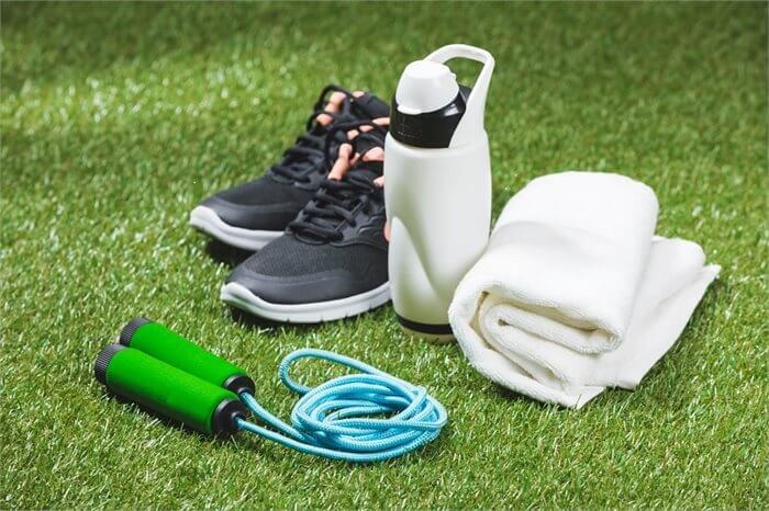 מה שאתם חושבים על הפעילות הגופנית שלכם יכול להשפיע על הבריאות שלכם