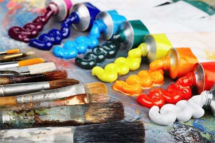 איך מציירים הרואין? טיפול באומנות במכורים