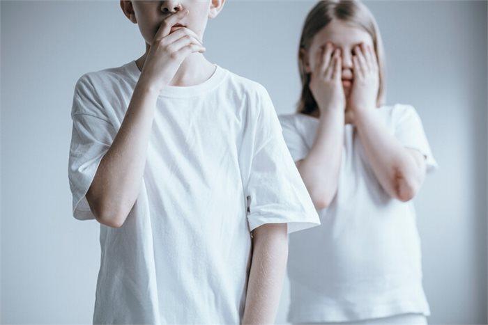 פגיעות מיניות בין אחאים בתקופת הקורונה