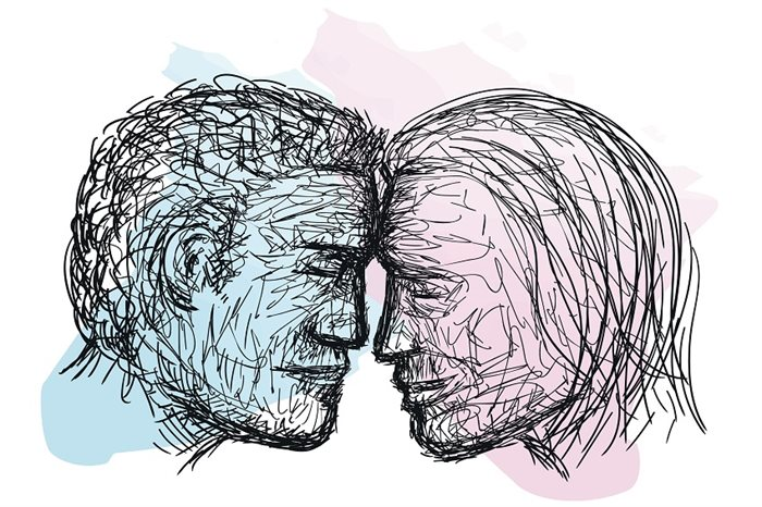 נעמוד בכך יחד: אובדנות ומניעה בקרב מבוגרים במהלך משבר הקורונה ואחריו