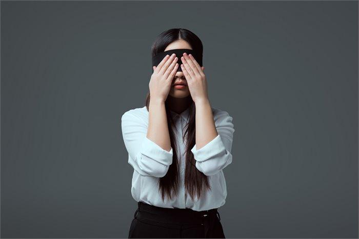 התמודדות עם אי ודאות ואי ידיעה בעזרת גישת הפסיכותרפיה הבינאישית (IPT)