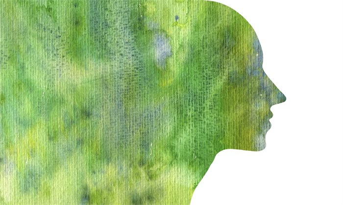על בדידות, לבדיות, וסולנות ועל התנועה הגמישה ביניהן