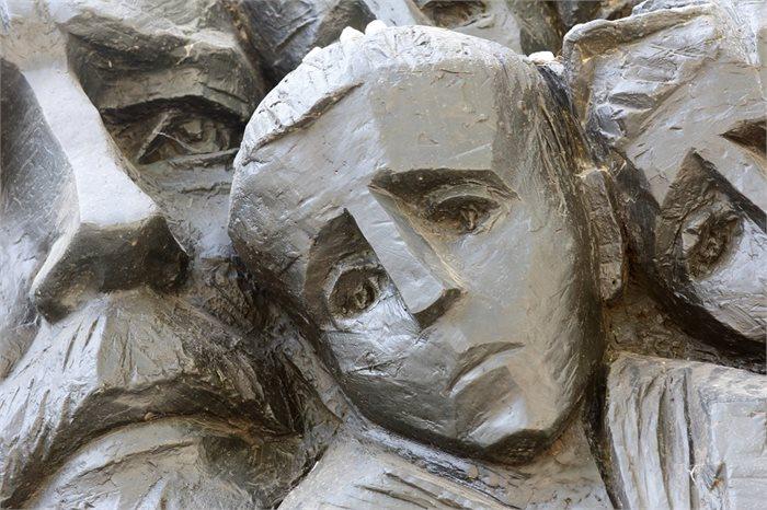 גורמי חוסן בקרב ילדים בתקופת השואה
