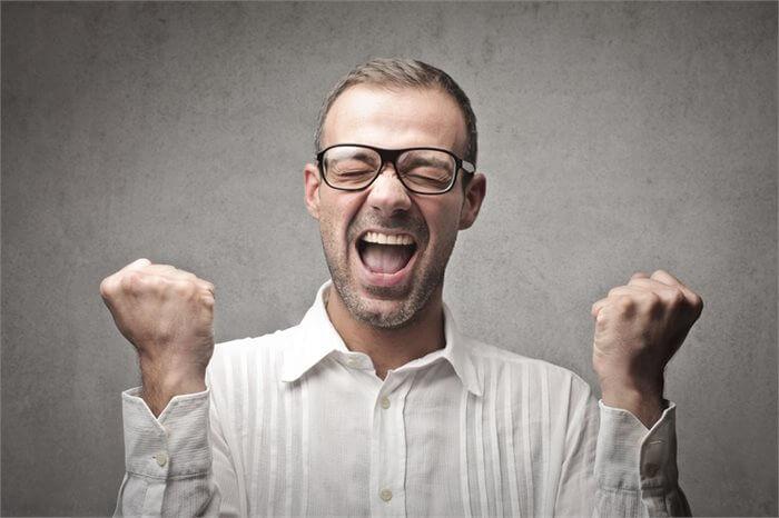 הרהורים מחדר הטיפולים: צוחק מי שצוחק אחרון