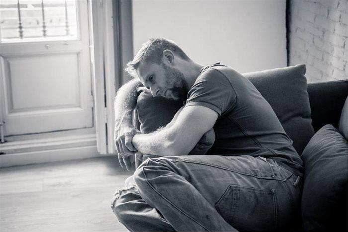 לא לבד בבידוד: תמיכה נפשית אונליין בזמן משבר הקורונה