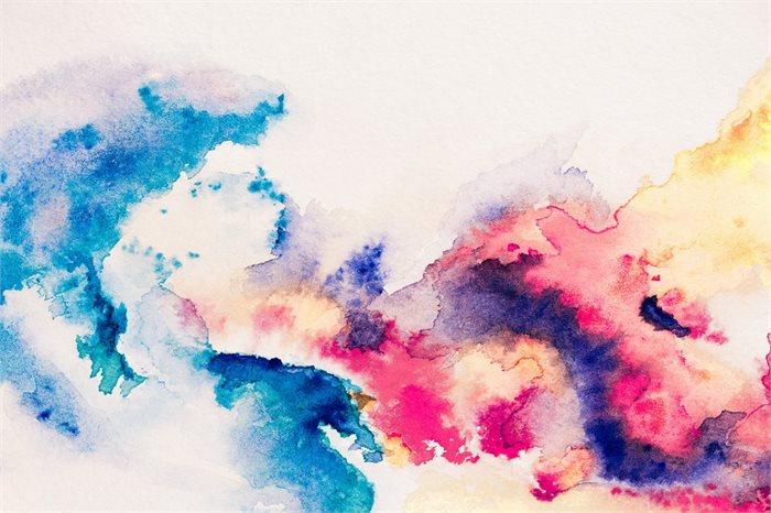 משמעות בצל הקורונה: מבט פסיכואנליטי