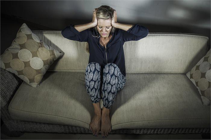כך תתמודדו עם הלחץ מהאזעקות: טיפים מספת הפסיכולוג
