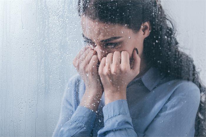 לחץ או חרדה – איך נדע להבדיל?