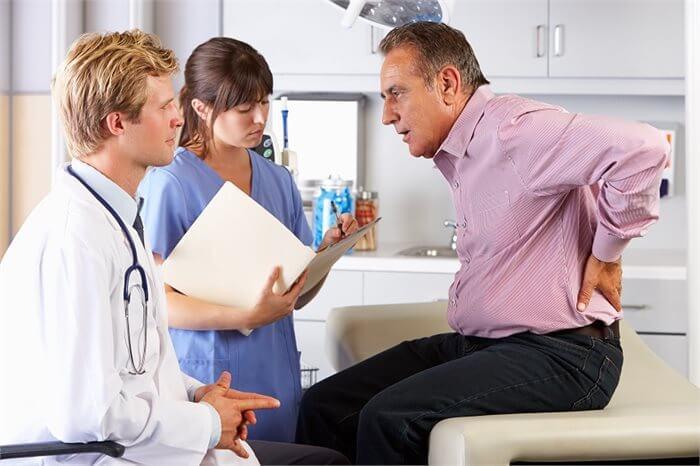 הכאב שקוף, אבל הוא כואב! ראיון עם רן שורר על התמודדות עם כאב כרוני