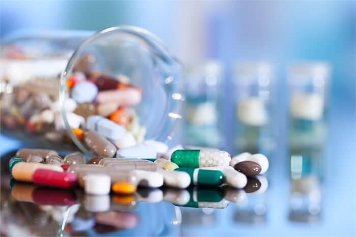 מה משפיע על מינון התרופות שאתה נוטל? מחקר מצביע על סיבה מפתיעה