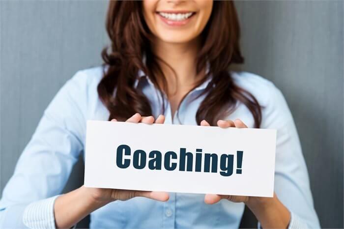על מה אנחנו מדברים כשאנחנו מדברים על אימון אישי?