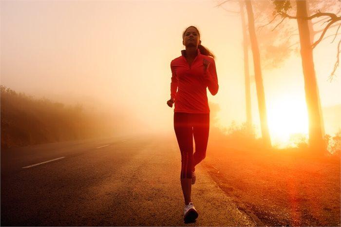 כיצד פעילות גופנית מסייעת להתמודד עם חרדה?